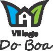Village do Boa